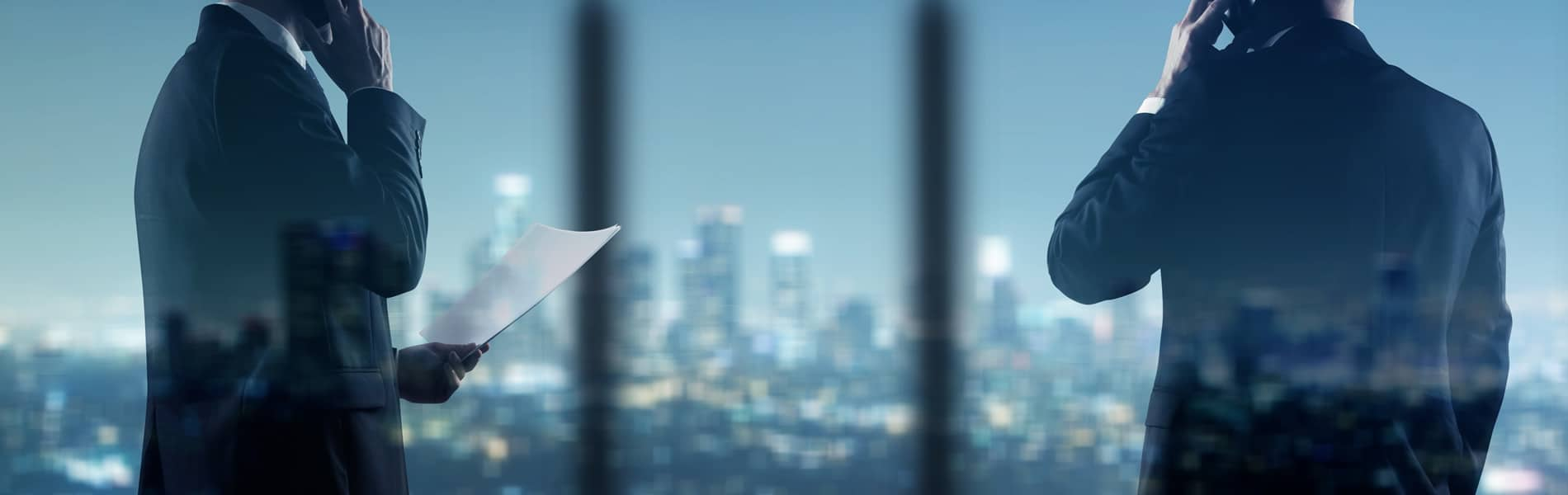 City-Window-Business-1900x600